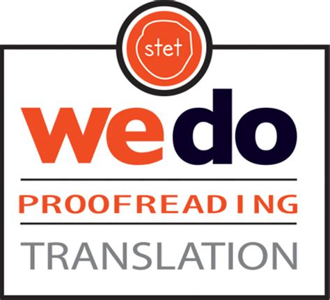 PhD Thesis Editing - Doctor John Proofreading